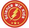 Science Wiz Kids