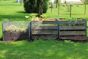 compost, garden, waste-419261.jpg
