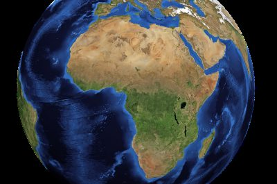 world, globe, earth